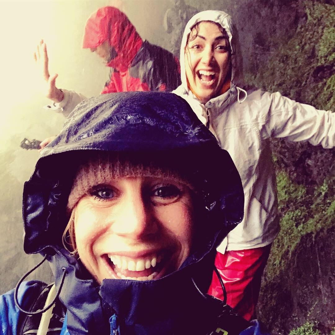 Merthyr Tydfil: 10 Steps to an Adventurous Weekend