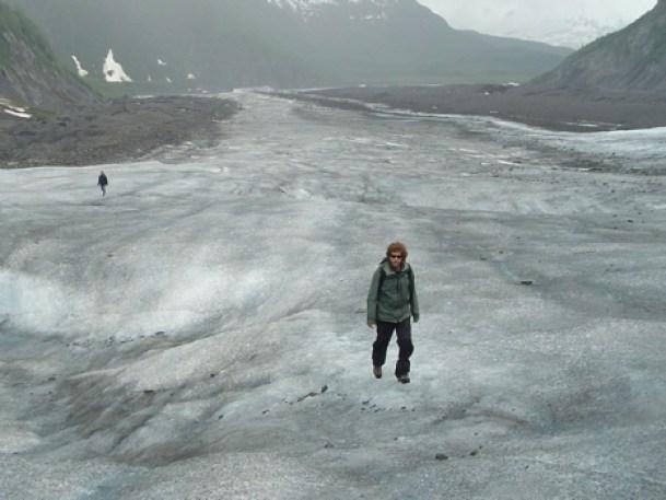 Brad-down Valdez Glacier04