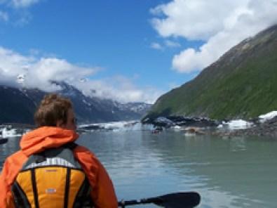 anadyr_valdez_glacier_pool