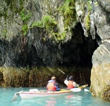 glacier_island_cave