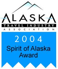 spirit_of_alaska_award