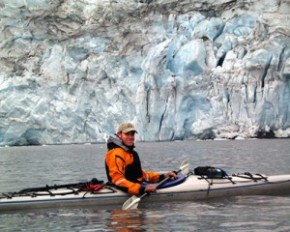 steve_guide_kayak_500