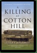killing-at-cotton-hill-225-shadow