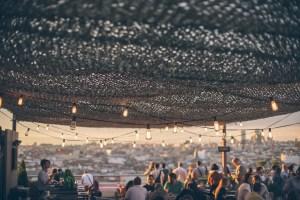 Ana Encabo wedding phtography