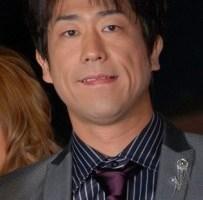 haraguchi1224