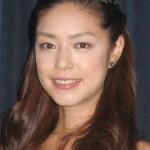 加藤紀子の若槻善雄と離婚し旦那・川辺ヒロシと再婚した現在や子供は