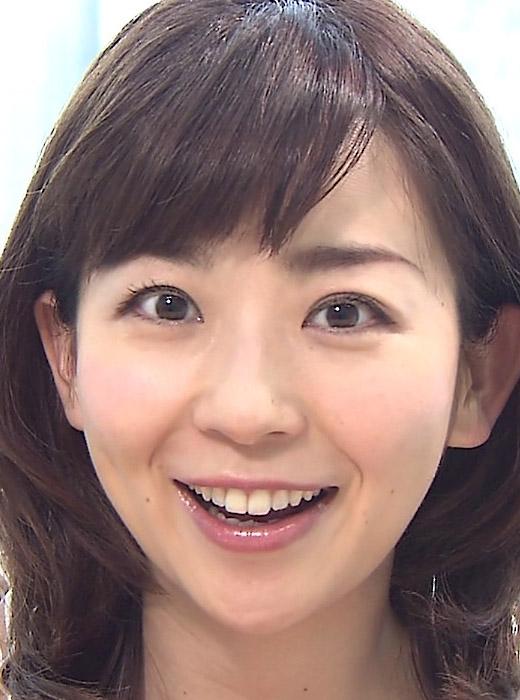 松尾由美子の画像