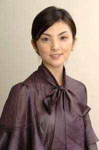 麗奈 彼氏 上田