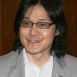X JAPAN・ToshIは借金と宗教に洗脳!妻・守谷香と離婚も