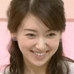和久田麻由子アナは彼氏が途切れる事なく気さくな性格で結婚していたに?