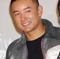 yamamoto1130
