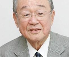 yamamoto1214