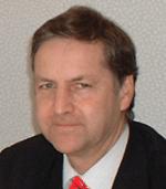 Steve Last - Large-profile image