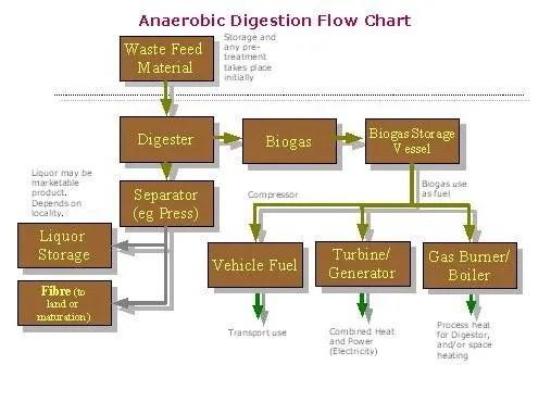 a_Anaerobic-Digestion-Flow-Chart