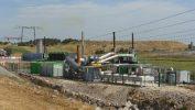 """Biométhane SITA SUEZ - Septèmes les Vallons - CC BY-NC by <a rel=""""nofollow"""" href=""""http://www.flickr.com/people/"""" target=""""_blank"""">Observatoire Régional Energie-Climat-Air PACA</a>"""
