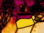 sun sail 12