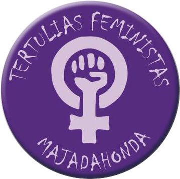 Tertulias Feministas en Majadahonda