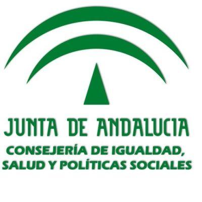 Consejería de Igualdad y Políticas Sociales