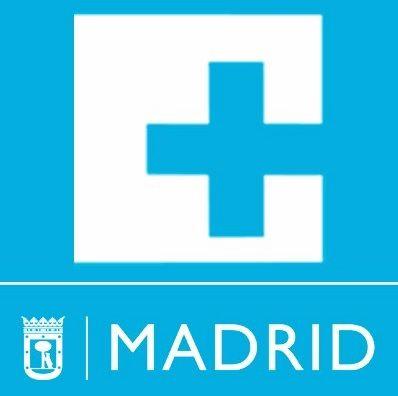 Instituto de Adicciones de Madrid