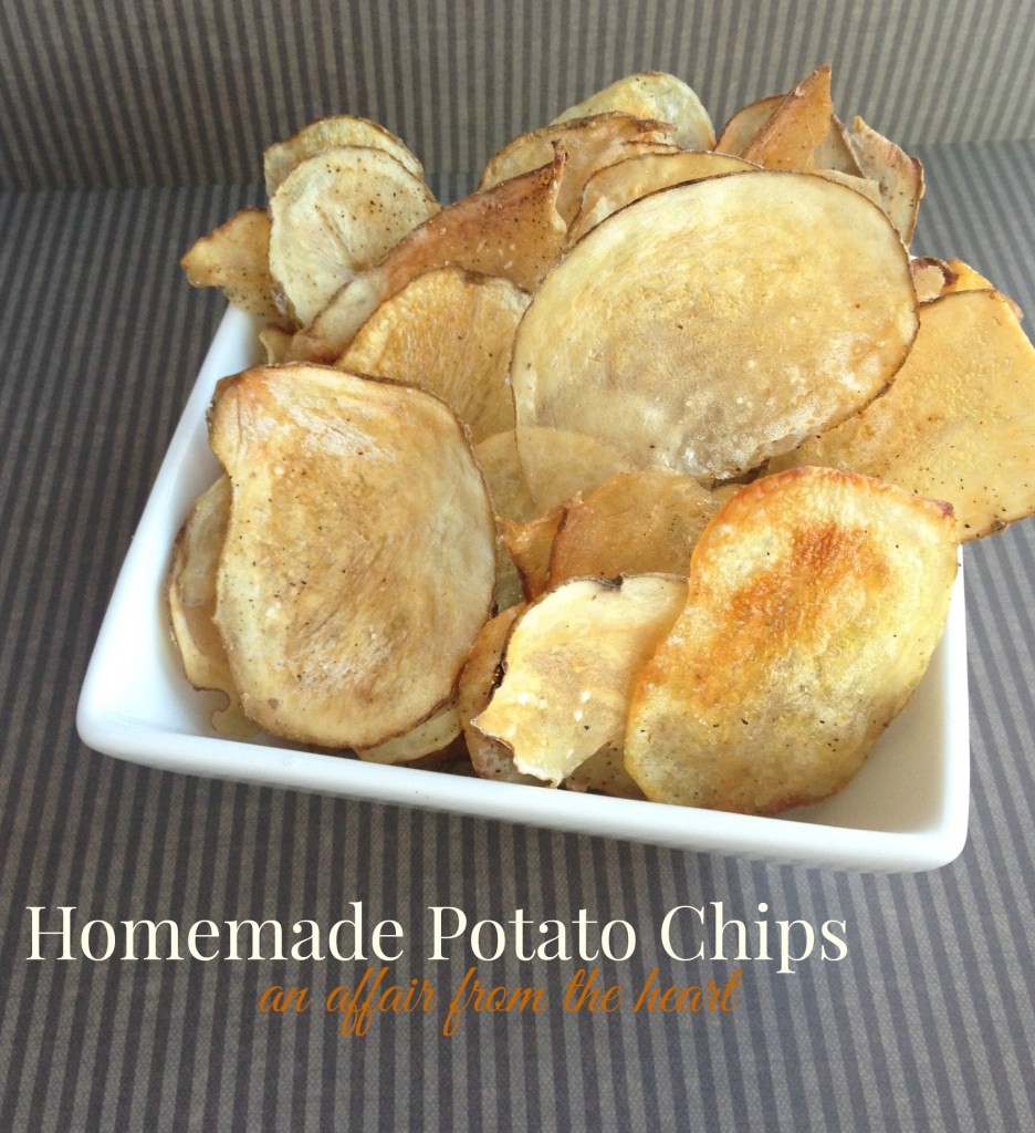 hypothesis in potato chips Experiment to find the reaction of potato chips in a salt solution aim: to find a  reaction of potato chips in a salt solution hypothesis: i predict that the potato will .