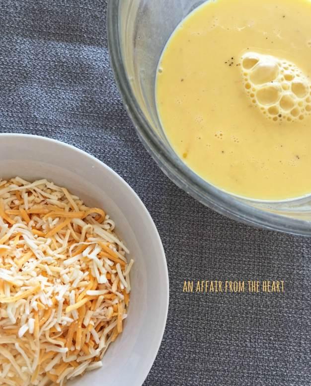resort omelets prep1