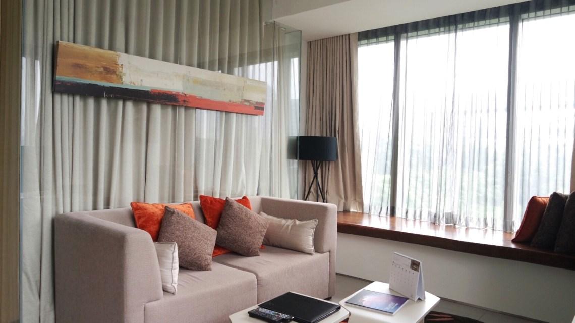 parh_living-room