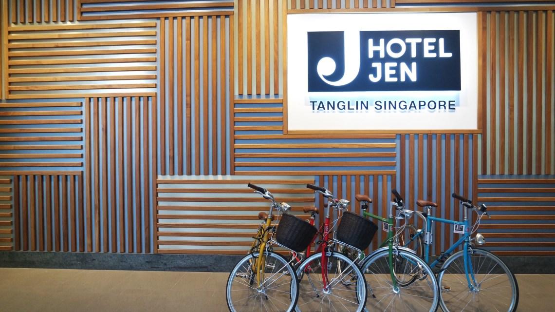 hotel-jen-tanglin