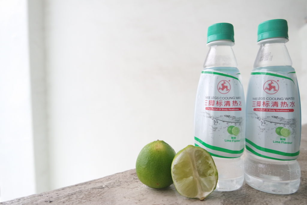 New Flavour_Lime