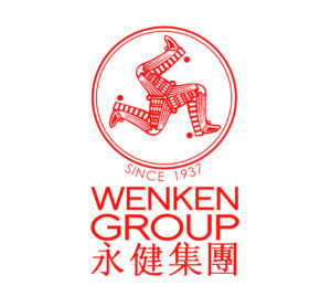 Wen Ken Group_Corporate Logo