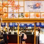 5 Reasons To Spend A Weekend Getaway At Bintan Lagoon Resort