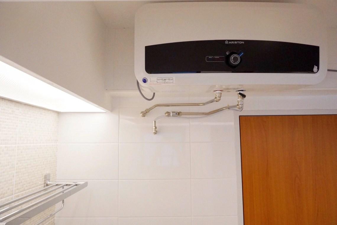 Ariston Heater (3)