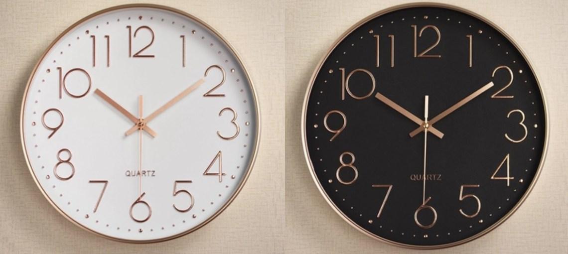 Ezbuy_Clock