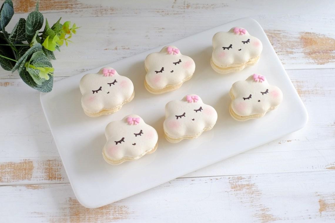 Petite Joy Bakes_Macarons_01