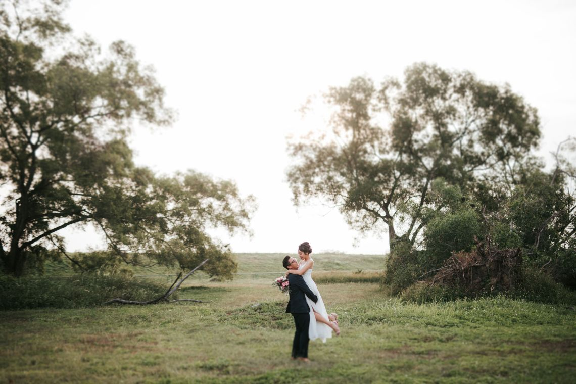 Keith and Xue Wei_Pre-wed Photoshoot (5)