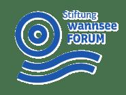Wannseeforum-1024x816-400x300