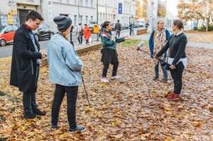 MemoryWalk Berlin - Day 4