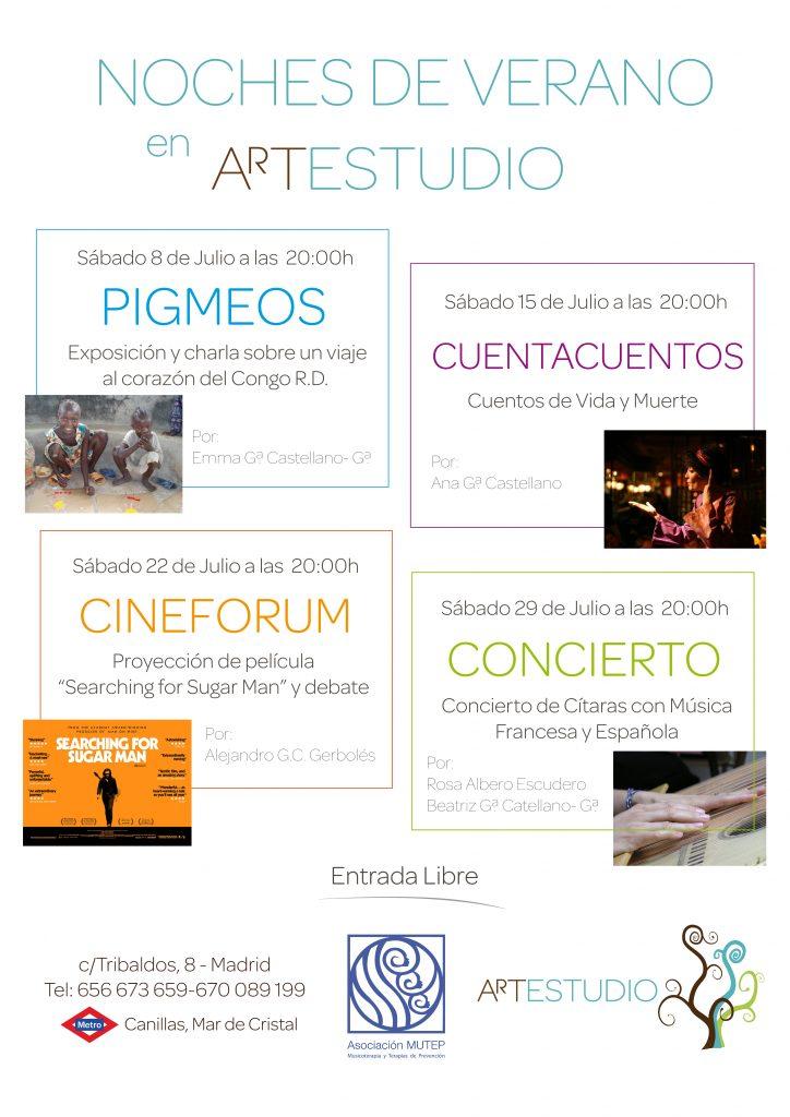 cartel_pigmeos