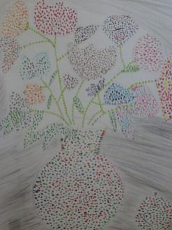Pointillism (1)