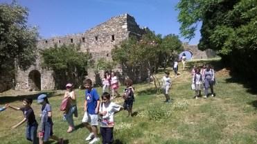 Κάστρο της Πάτρας (3)