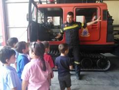Πυροσβεστική (2)