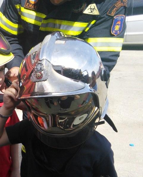 Πυροσβεστική (5)