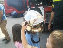 Πυροσβεστική (6)