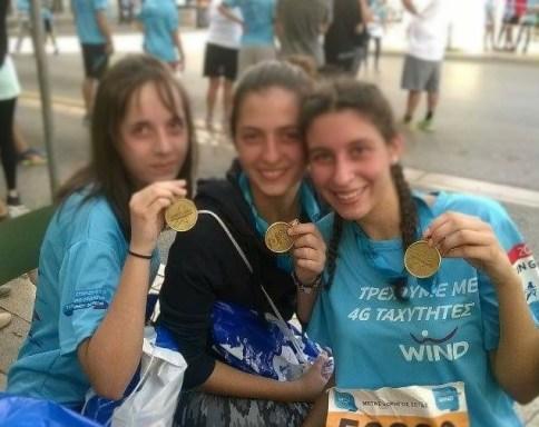 run-greece-patras-2016-anagennisi-ike-4