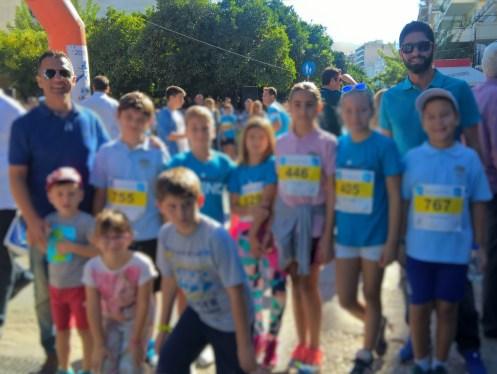run-greece-patras-2016-anagennisi-ike-5