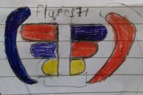 f1yers-logotypo-6
