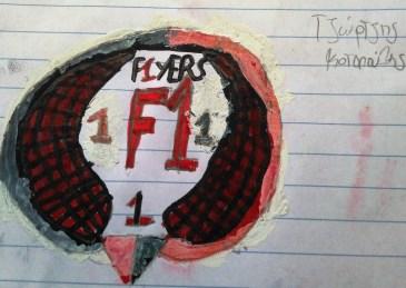 f1yers-logotypo-8