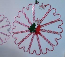 christmas-crafts-12