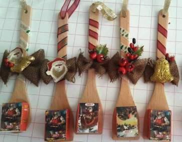 christmas-crafts-13