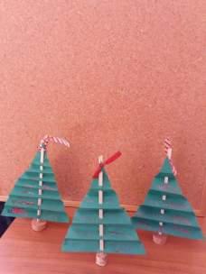 christmas-crafts-16