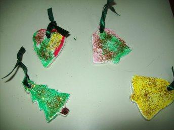 christmas-crafts-3